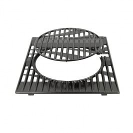 Culinary Modular Cast Iron Grid Campingaz