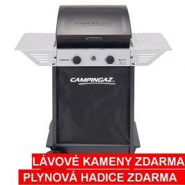 Lávový gril Campingaz Xpert 100 L Rocky Campingaz