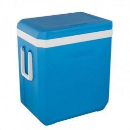 Chladicí box Icetime Plus 38 L Cooler Campingaz