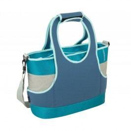 Chladicí taška Beach Coolbag  Campingaz