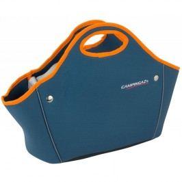 Chladicí taška Trolley Coolbag  Campingaz