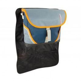 Chladicí taška Car Seat Coolbag Campingaz