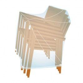Obal na složené židle Campingaz