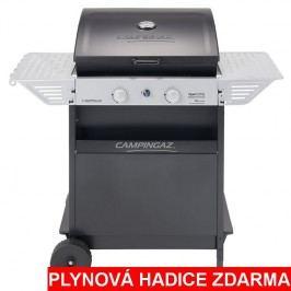 Campingaz gril Xpert 200 L Campingaz