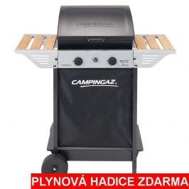 Campingaz gril Xpert 100 LW  Campingaz