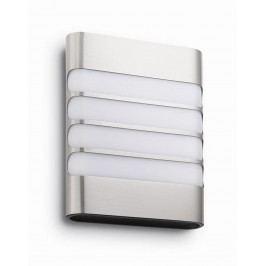 Philips RACOON 17273/47/16 nástěnné LED osvětlení
