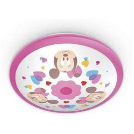 Philips DISNEY stropní svítidlo LED 71760/31/16 Minnie Mouse