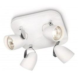 Philips ALMA CATALPA 56324/31/16 stropní bodové svítidlo