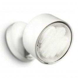 PHILIPS lampa Ecomoods 57940/31/16 nástěnné svítidlo GX53