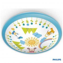 Philips DISNEY stropní svítidlo LED 71760/30/16 Mickey Mouse
