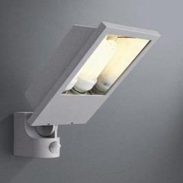 Philips BOTANIC LAGOS 17516/87/16 světlo s čidlem