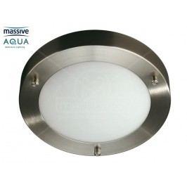 Massive BOAT 32009/17/10 stropní svítidlo