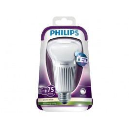 PHILIPS žárovka LED E27 13W = 75W stmívatelná