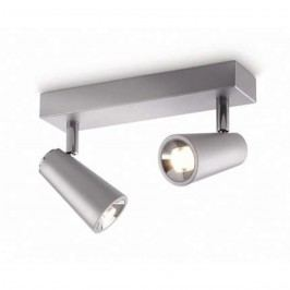 Philips Ledino DELTYS 56462/48/16 stropní LED svítidlo