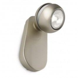 Philips InStyle FOCO 37922/17/16 nástěnné svítidlo