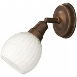 Massive Altaria 52140/43/10 nástěnná lampa