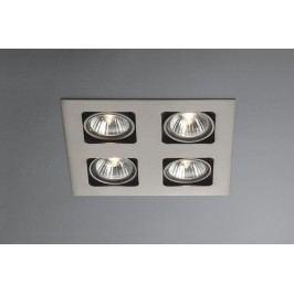 Philips lampa Acamar 59304/17/16 podhledové svítidlo