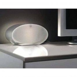 Massive CARDIJN 43252/31/10 stolní lampa