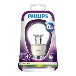 PHILIPS žárovka LED E27 6W = 40W A60 stmívatelná