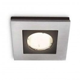 Philips SMARTSPOT 59650/48/16 podhledové svítidlo