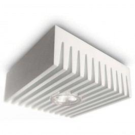 Philips Ledino ROW PODIUM stropní svítidlo LED 31603/31/81