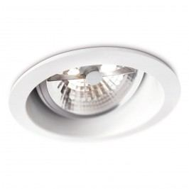 Philips INDUS SMARTSPOT 57975/31/16 podhledové světlo