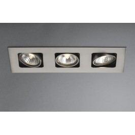 Philips SMARTSPOT Acamar 59303/17/16 podhledové svítidlo