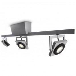 Philips Ledino 69083/87/16 stropní LED svítidlo
