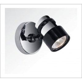 Philips myLiving FINISH 56440/11/16 nástěnné svítidlo