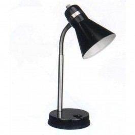 Massive RYAN 67803/30/10 stolní lampa
