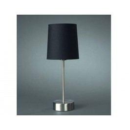 Massive BERLIOZ 43197/30/10 stolní lampa