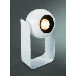 Massive MARTO 43131/31/10 stolní lampa