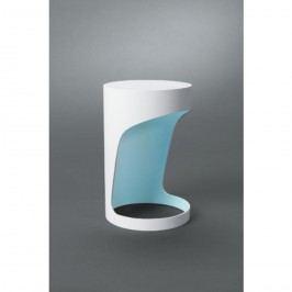 MASSIVE LAMI 43236/35/10 stolní lampa