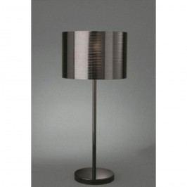 Massive DORAN 37509/30/10 stolní lampa