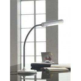 Massive LEWIS 66614/87/10 stolní lampa