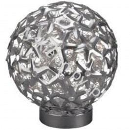 Massive MERCIER 37964/48/10 stolní lampa