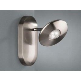 PHILIPS KAVO 56410/17/16 nástěnné LED svítidlo