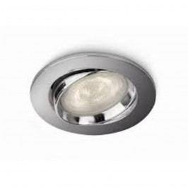 PHILIPS MyLiving ELLIPSE 59031/11/16 podhledové LED svítidlo