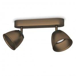 Philips MyLiving COUNTY 53352/06/16 stropní LED svítidlo