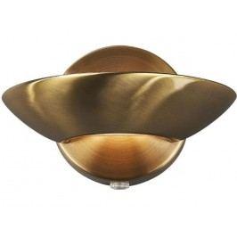 Massive NICOLE 33065/06/10 nástěnné svítidlo