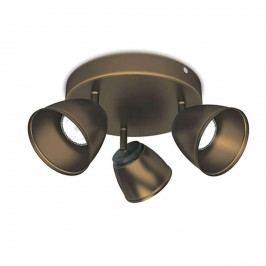 PHILIPS MyLiving COUNTY 53353/06/16 LED stropní svítidlo