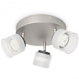 Philips MyLiving FREMONT 53333/17/16 stropní LED svítidlo
