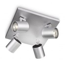 Philips RUNNER HIRO 53094/48/16 stropní svítidlo