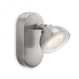 PHILIPS MyLiving TOSCANE 53240/17/16 nástěnné LED svítidlo