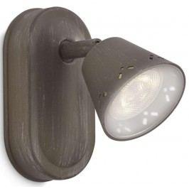Philips MyLiving IDYLLIC 53250/26/16 nástěnné LED svítidlo