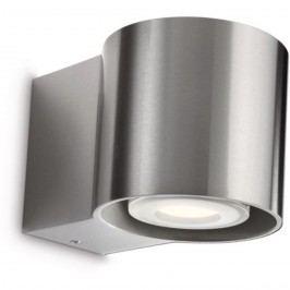 Philips BUMBLEBEE 16318/47/16 nástěnné LED svítidlo