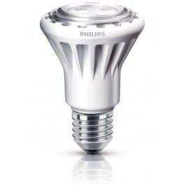 PHILIPS žárovka LED; E27; 7W = 35W; stmívatelná; 2700K