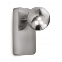 Philips MyLiving UNIVERSA 57945/17/16 nástěnné LED svítidlo