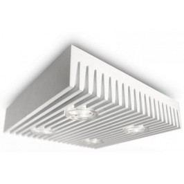 Philips MyLiving ROW 69067/31/16 stropní LED osvělení