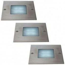 MASSIVE BEDFORD 17079/47/10 zemní svítidlo LED